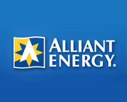 Alliant Energy - Buckets For Hunger