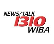 NEWS/TALK I3IO WIBA - Buckets For Hunger