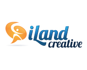 iLand Creative - Buckets For Hunger