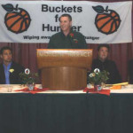 Wisconsin's Best 2006 - Buckets For Hunger