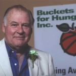 Jerry Kramer - Buckets For Hunger