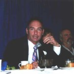 Paul Molitor - Buckets For Hunger