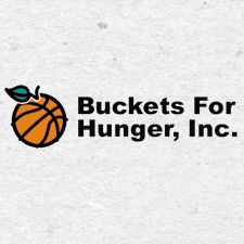 Buckets for Hunger Inc.