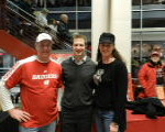 2014 Silent Auction Kohl Center